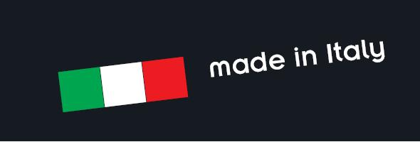 made in itab