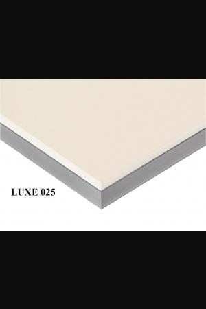 ALVIC LUXE 025
