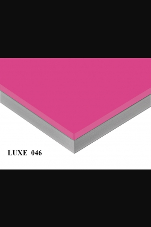 ALVIC LUXE 046