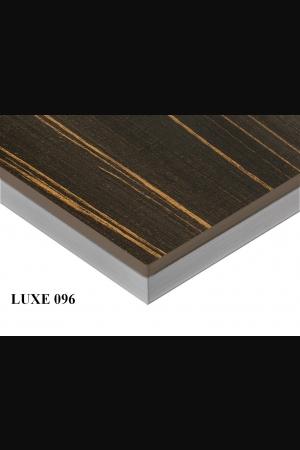 ALVIC LUXE 096