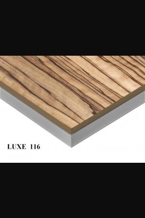 ALVIC LUXE 116