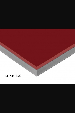ALVIC LUXE 136