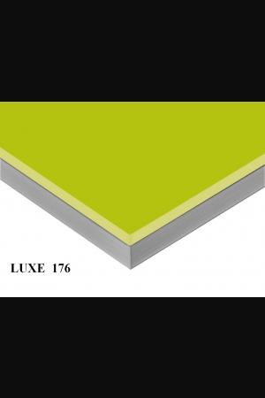 ALVIC LUXE 176