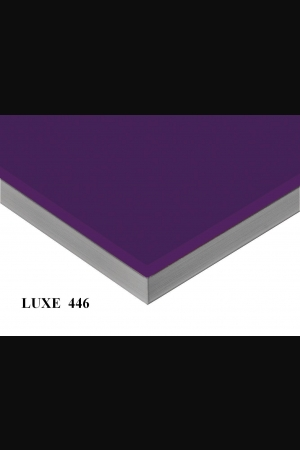 ALVIC LUXE 446