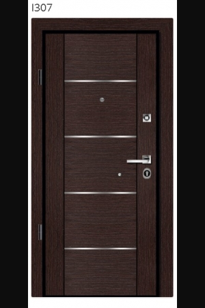 Πορτες θωρακισμενες laminate